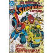 Adventures-of-Superman---Volume-1---495