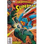 Adventures-of-Superman---Volume-1---497