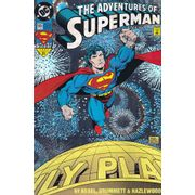 Adventures-of-Superman---Volume-1---505