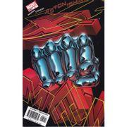 Astonishing-X-Men---Volume-3---05