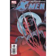 Astonishing-X-Men---Volume-3---08