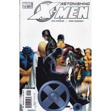 Astonishing-X-Men---Volume-3---12