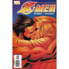 Astonishing-X-Men---Volume-3---14