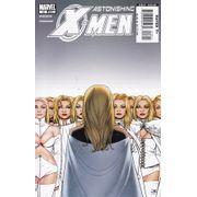 Astonishing-X-Men---Volume-3---18