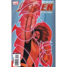 Astonishing-X-Men---Volume-3---21
