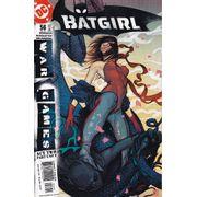 Batgirl---Volume-1---57