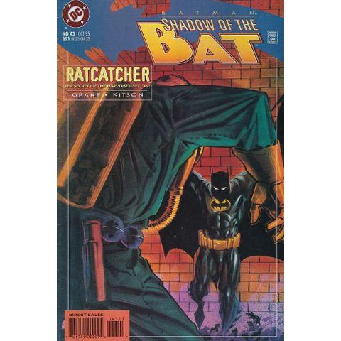 Batman---Shadow-of-the-Bat---43