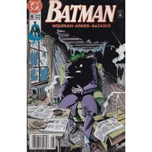 Batman---Volume-1---450