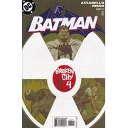 Batman---Volume-1---623