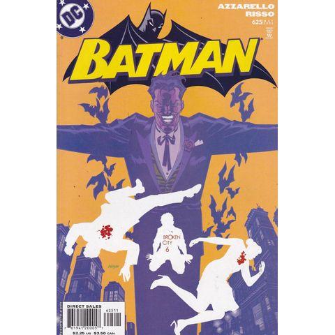 Batman---Volume-1---625