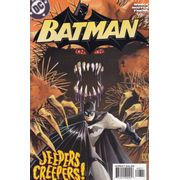 Batman---Volume-1---628