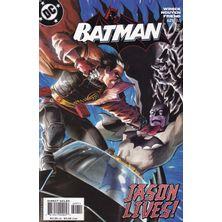 Batman---Volume-1---629