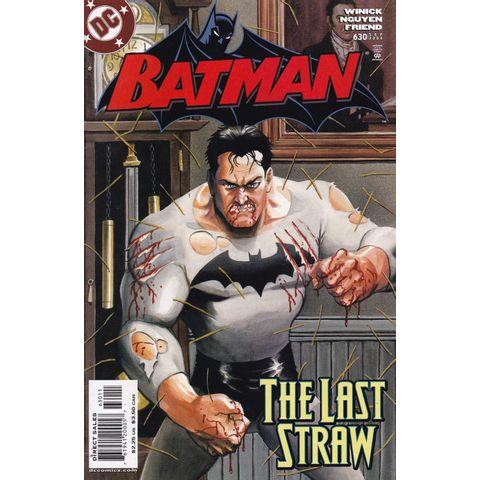 Batman---Volume-1---630