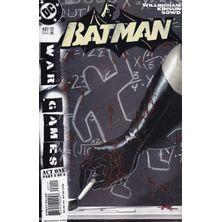 Batman---Volume-1---631