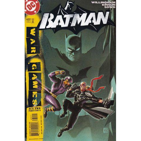 Batman---Volume-1---632