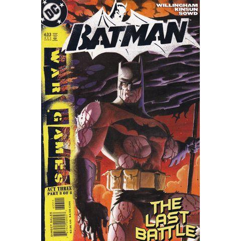 Batman---Volume-1---633