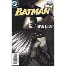 Batman---Volume-1---634