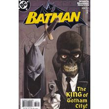 Batman---Volume-1---636