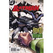 Batman---Volume-1---637
