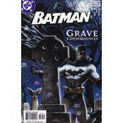 Batman---Volume-1---639