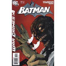 Batman---Volume-1---644
