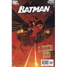 Batman---Volume-1---645