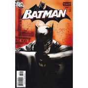 Batman---Volume-1---650