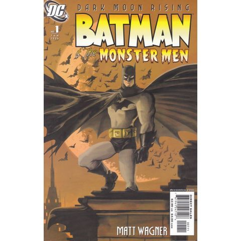 Batman-and-the-Monster-Man---1