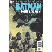 Batman-and-the-Monster-Man---2