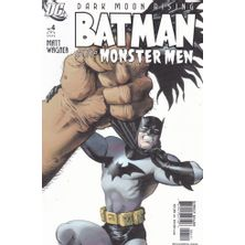 Batman-and-the-Monster-Man---4