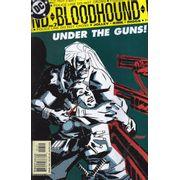 Bloodhound---07