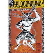 Bloodhound---08