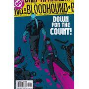 Bloodhound---10