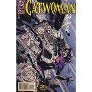 Catwoman---Volume-2---20
