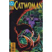 Catwoman---Volume-2---21