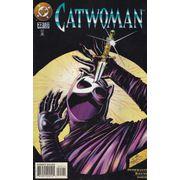 Catwoman---Volume-2---22