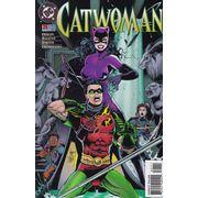 Catwoman---Volume-2---25