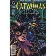 Catwoman---Volume-2---26