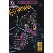 Catwoman---Volume-2---27