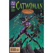 Catwoman---Volume-2---28
