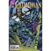 Catwoman---Volume-2---30