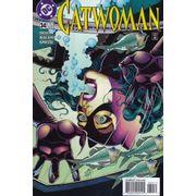 Catwoman---Volume-2---34