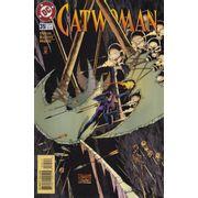Catwoman---Volume-2---35