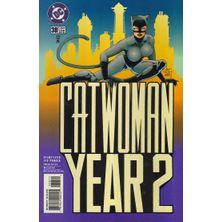Catwoman---Volume-2---38