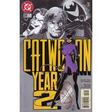 Catwoman---Volume-2---39
