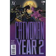 Catwoman---Volume-2---40