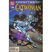Catwoman---Volume-2---42
