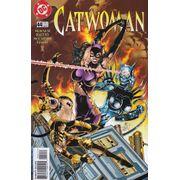 Catwoman---Volume-2---44