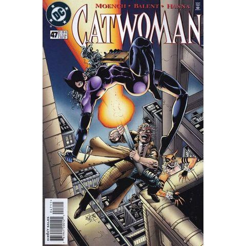 Catwoman---Volume-2---47