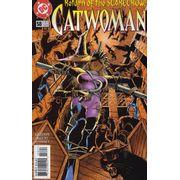 Catwoman---Volume-2---58
